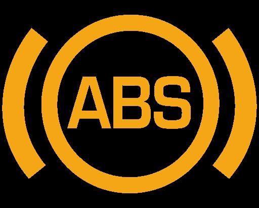 Opel Vectra ABS Beyin Tamiri