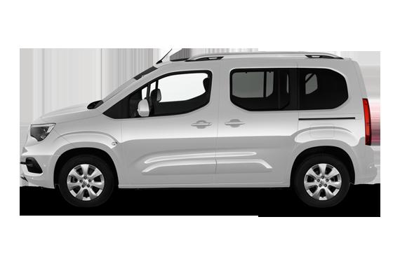 Opel Combo Direksiyon Sertleşmesi Sorunu